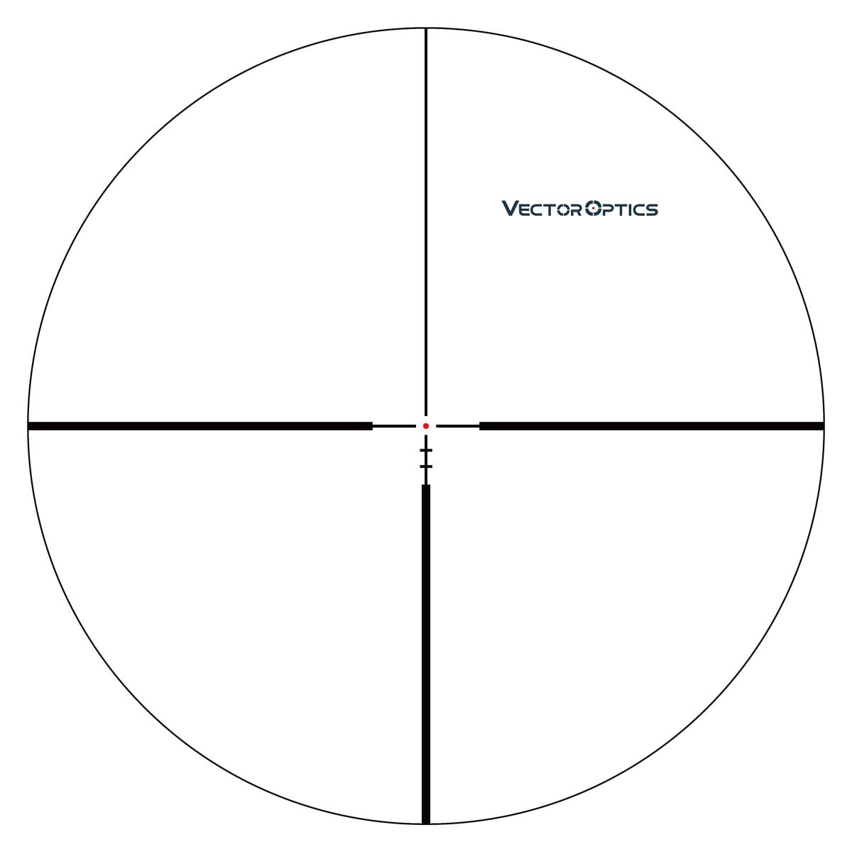 optica do vetor zalem 1 10x24 caca riflescope 04