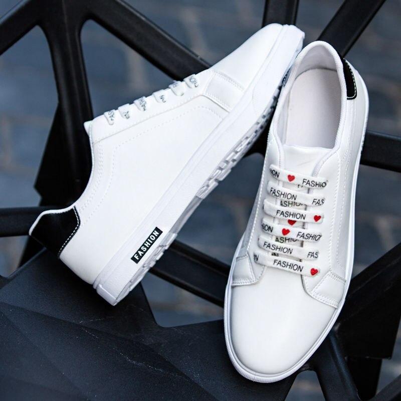 Arrival Designer Comfort Sport Shoes