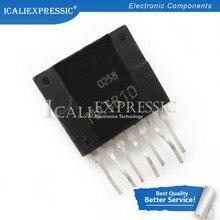 5 peças ma3810 3810 zip-7 em estoque