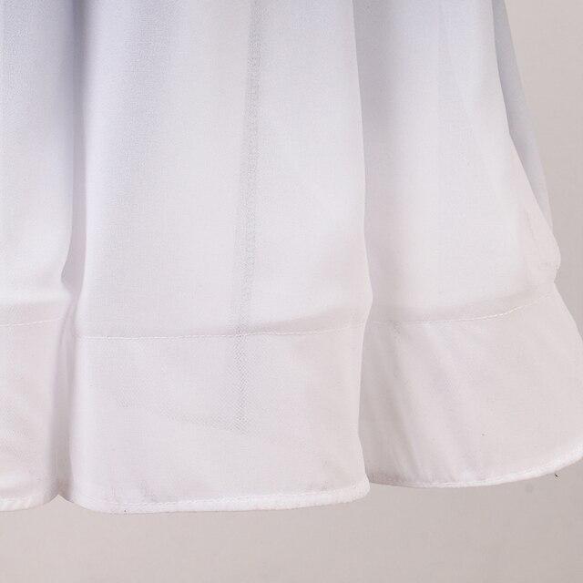 Купить платье для бальных соревнований cacare классическая танцевальная картинки цена