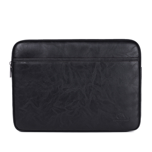 Pokrowiec na notebooka 15'6 calowy wodoodporny 13 13.3 14 15