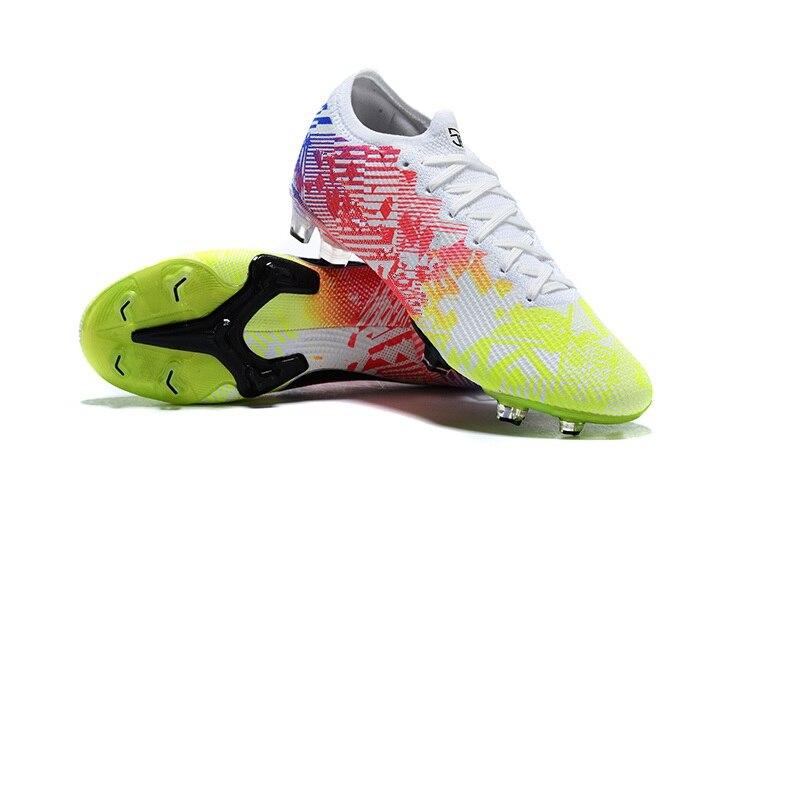 Wholesale 2020 Cheap VP 13 Elite FG SOCCER SHOES Mens Football Boots
