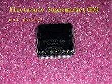 Free Shipping 10pcs/lots EPM570T100C5N  EPM570T100 EPM570 TQFP 100 IC In stock!