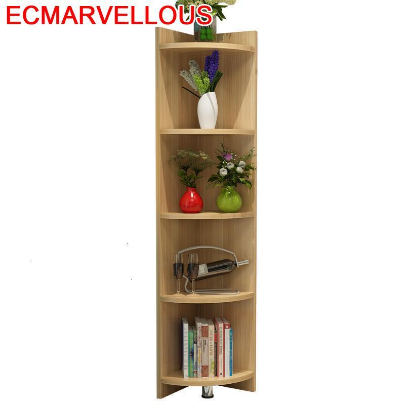 Cupboard Storage Kasten Auxiliar Mobile Soggiorno Meuble Salon Placard Rangement Living Room Mueble De Sala Corner Cabinet