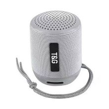 Portable Speaker Mp3 Music Loudspeaker Mini Wireless Bluetooth Speaker Outdoor Camping Tent Sound new arrival ip65 outdoor sports bluetooth speaker 5200mah loudspeaker portable mini sound bar for cycling for iphone android