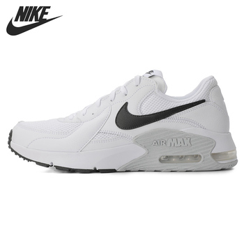 Original New Arrival  NIKE  AIR MAX EXCEE  Men's  Running Shoes Sneakers 1