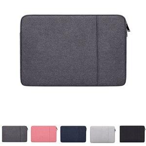 Waterproof Unisex Liner Laptop Sleeve Notebook Case for Lenovo ThinkPad E580 15.6 Ideapad 14