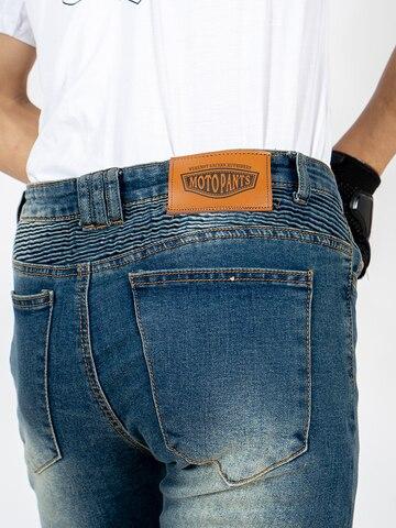 novo 2019 homens mulheres equitacao jeans