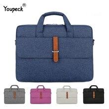 Wasserdichte Laptop Tasche 17,3 Fall für Macbook Pro 15 Notebook Tasche 14 Zoll Laptop Sleeve Laptop Tasche 15,6 für Macbook air 13 13,3, 14