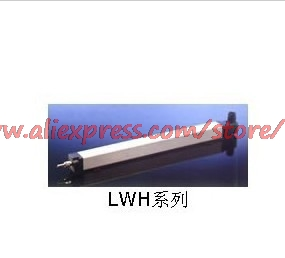 LWH-450 LWH-450mm Pull Rod Type Displacement Sensor Resistance Scale Electronic Ruler For Injection Molding Machine