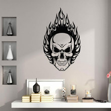 Creative Design Skulls Ghost…