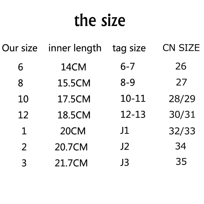 2019 Fashion Boy Girl Beach Slippers Children Sandals Summer Cartoon Kids Shoes EVA Resistance Breathable Antislip Baby in Sandals from Mother Kids
