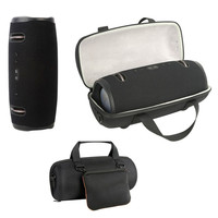 EPULA Newest EVA Carry Protective Box Cover Pouch Bag Case For JBL Xtreme 2 Portable Wireless Bluetooth Speaker For JBL Xtreme2