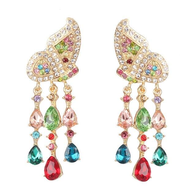 JUJIA-Luxury-Crystal-Stone-Drop-Earrings-Gold-Color-Geometric-Metal-Long-Rhinestone-Dangle-Earrings-Trendy-Women.jpg_640x640