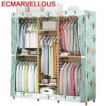 Penderie Rangement Armario Armazenamento Yatak Odasi Mobilya Armoire Chambre Moveis Closet Cabinet Mueble De Dormitorio Wardrobe