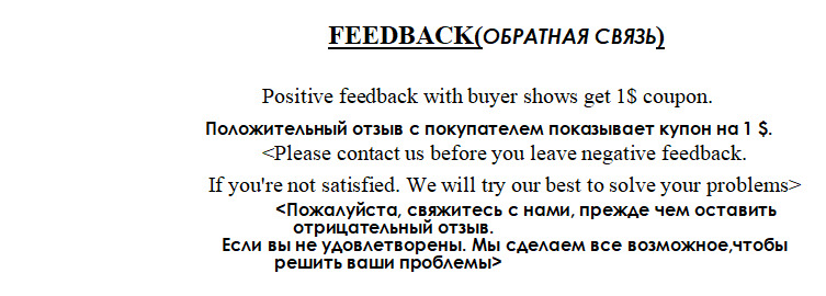 HDY Haoduoyi New Fashion Sexy Backless V-neck Sweater Women Loose Autumn Casual Knitted Sweater Female Pullover Jumpers 13