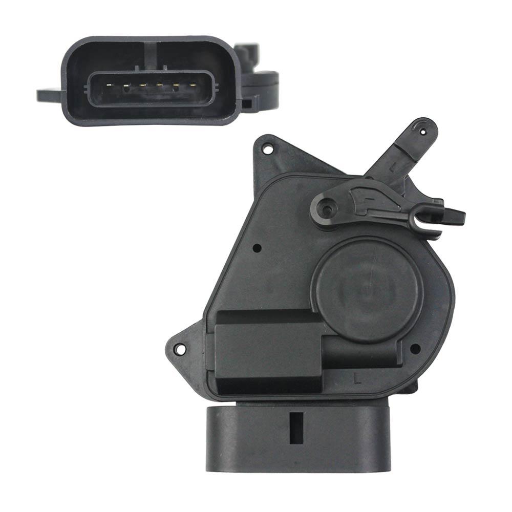 6912042080 6912042080 6912042080 Front Left Driver Side Door Lock Actuator For 2000-2005 Toyota Rav 4