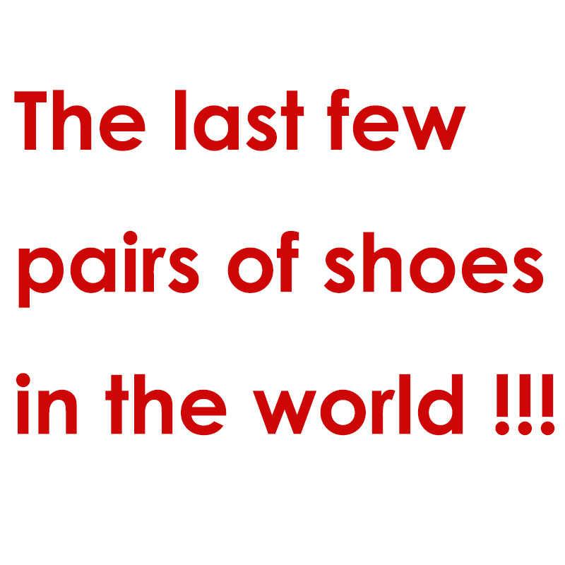 ขายที่มีคุณภาพสูงผู้ชายผู้หญิงกลางแจ้งกีฬา Casual รองเท้าต่อรองราคาสบายรองเท้าผ้าใบราคาถูกรองเท้า