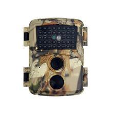 Cámara de visión nocturna PR600 para caza, trampa para foto de cámara, 12MP, para caza al aire libre, juego de exploración