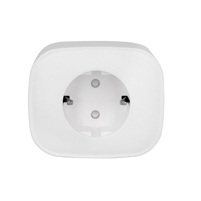 Controle remoto casa inteligente wifi adaptador de