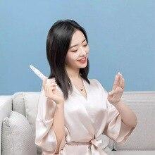 Showsee Elettrico Nail Trimmer Tagliatore di Chiodo Piede Mano Nail Grinder Manicure Rettifica Lucidatura Portatile Strumento Professionale