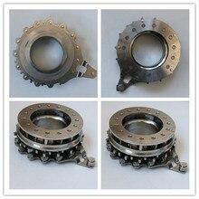 Turbocompressore RHF55V 8980277725 8980277730 per GMC vari 3500 4500 serie W 5.2L 4HK1 E2N motore NRR NPR NQR 75L