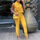 Women Streetwear Tur...