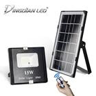 15W Solar Cast Light...