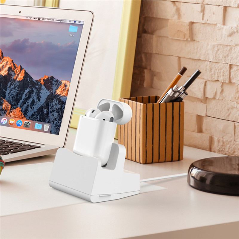 YFW-Stand-For-Airpods-For-Apple-Charging-Stand-Dock-Accessories-Phone-Holder-for-iPhone-7-6s