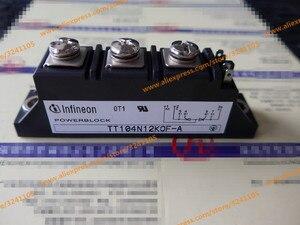 Image 2 - Novo TT104N12KOF A TT104N12KOF K