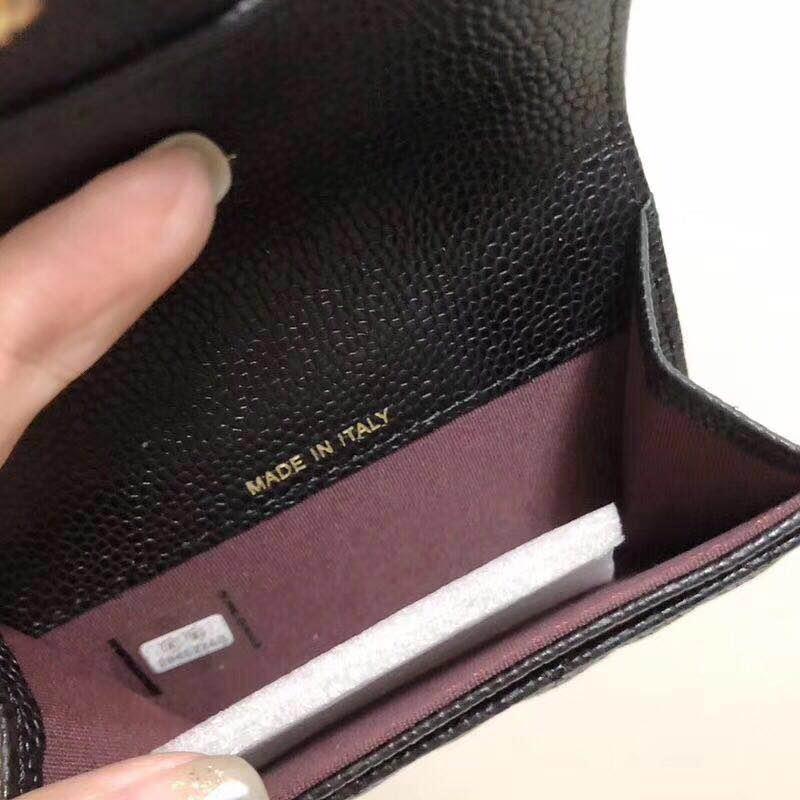 Luxury Brand Quilted Wallet Women ID Card Holder Ladies Zipper Coin Purses Slim Wallets Fashion Money Bag Carpeta Mens Wallet