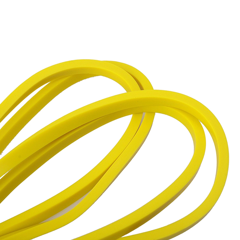 Resistance-Bands-Rubber-Elastic-Loop-Stretch-Training-Yoga-Fitness-Crossfit-Crossfit-Pilates
