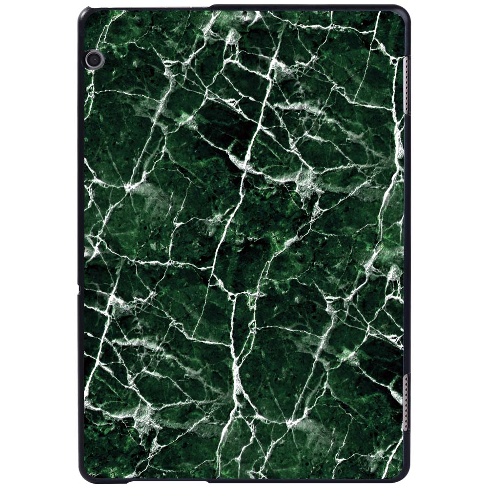 Marble017