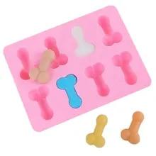 tăietori de cookie uri pentru penis