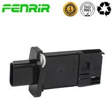 MAF Massen Air Flow Sensor Meter für Ford Citroen Fiat Land Rover Volvo AFH70M 54 AFH70M54 1920KQ 9658127480 9657127480 MHK501040