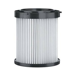 For Dewal Dc5001H Hepa Replacement Filter For Dewalt Dc 500 Replacement Filter Replacement Air Filter(China)