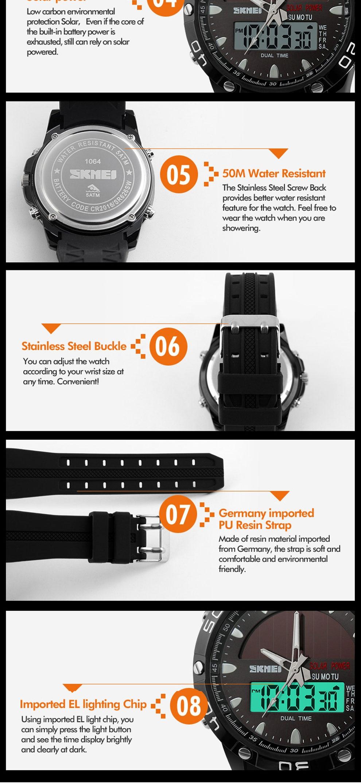 sport watches (9)