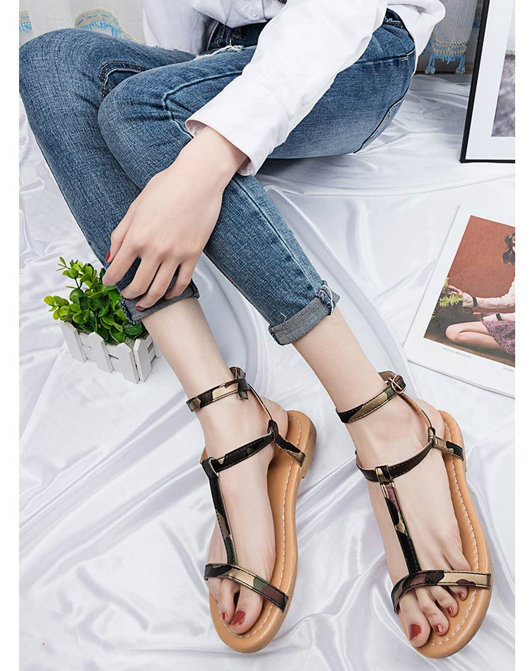 Summer-casual-shoes-women-sandals-2019-new-fashion-solid-summer-shoes-sandals-women-shoes-buckle-ladies-shoes-chaussures-femme-(12)