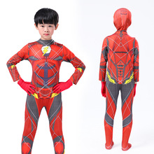 цена Kids American Captain Cosplay Costume Captain Americacosplay Animated Clothing Costume Halloween Captain America Iron Man Flas онлайн в 2017 году