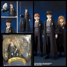 As Bonecas Hermione HP