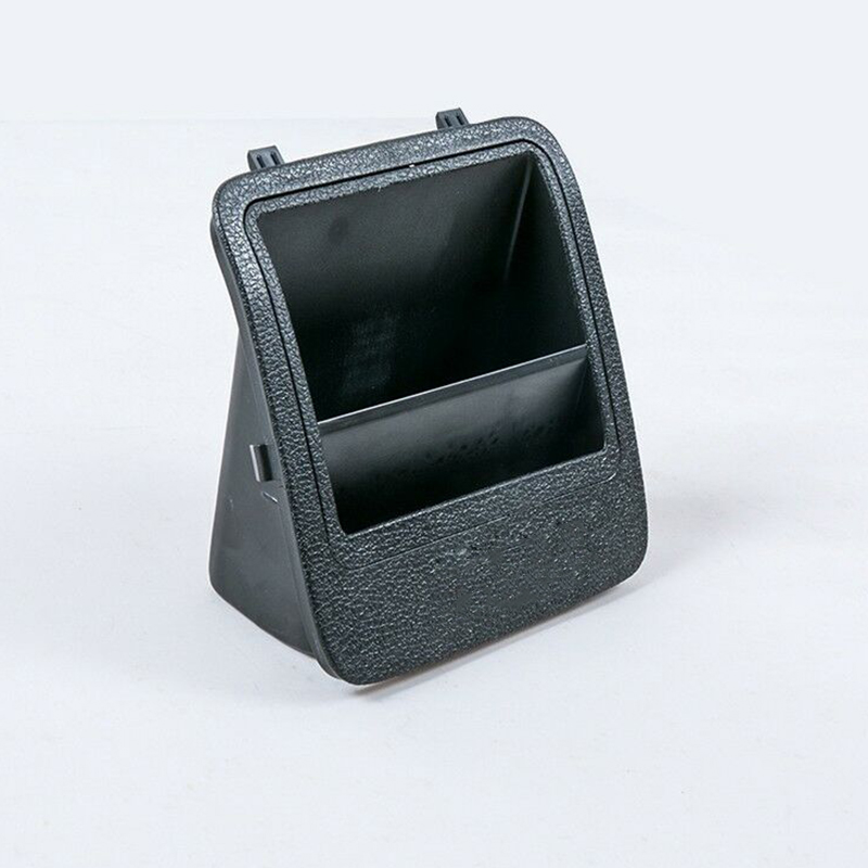 For Hyundai Tucson 2015-2018 Fuse Box Cover Case Console New Practical