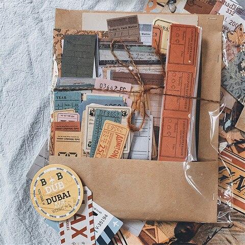 de fotos diy scrapbooking adesivos papelaria