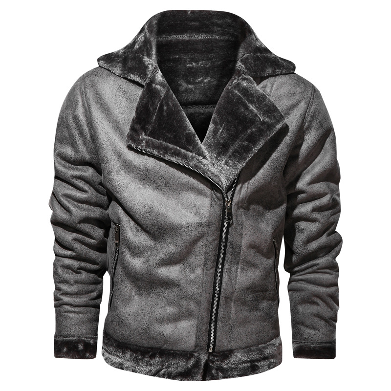 Mountainskin-Winter-Men-s-Lapel-Leather-Jacket-Mens-Warm-Plush-Thick-Casual-Fur-Coat-Windproof-Motorcycle (1)
