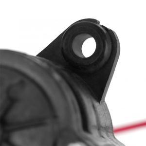 Image 4 - ZC A210 12V Mini pompa wodna z tworzywa sztucznego o wysokiej wydajności samozasysająca przekładnia DC