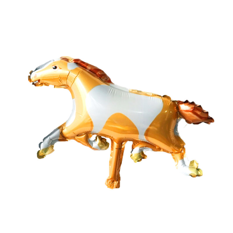 B0482-horse