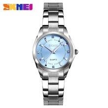 Вахта простой Леди девушка кварцевые часы лучший бренд мода женские часы элегантные женские Наручные часы релох Мухер челнока