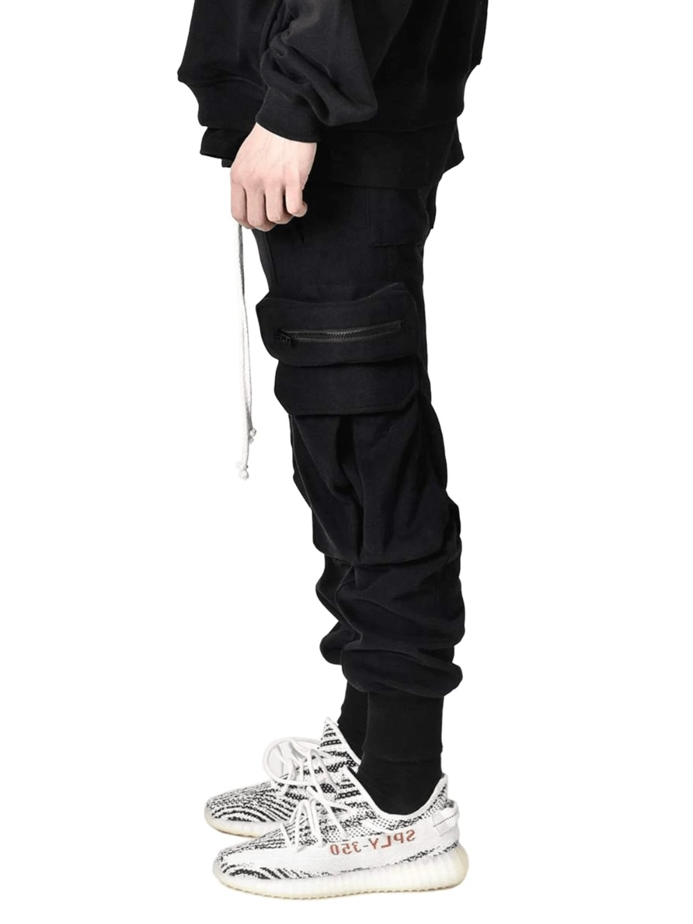 cargosweatpants-black_side_1200x1600.webp
