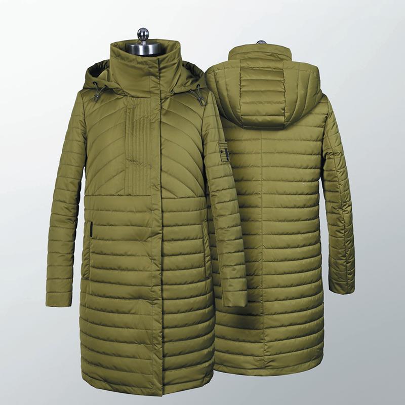 MISUN  Women Coat Jackets New Arrival  MSC-P573