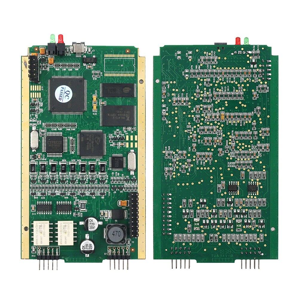cheapest Real PIC18F25K80 Chip Super OBD2 ELM327 WIFI V1 5 Hardware Works Android iOS ELM 327 Works Diesel Cars 12V No Burn Any More
