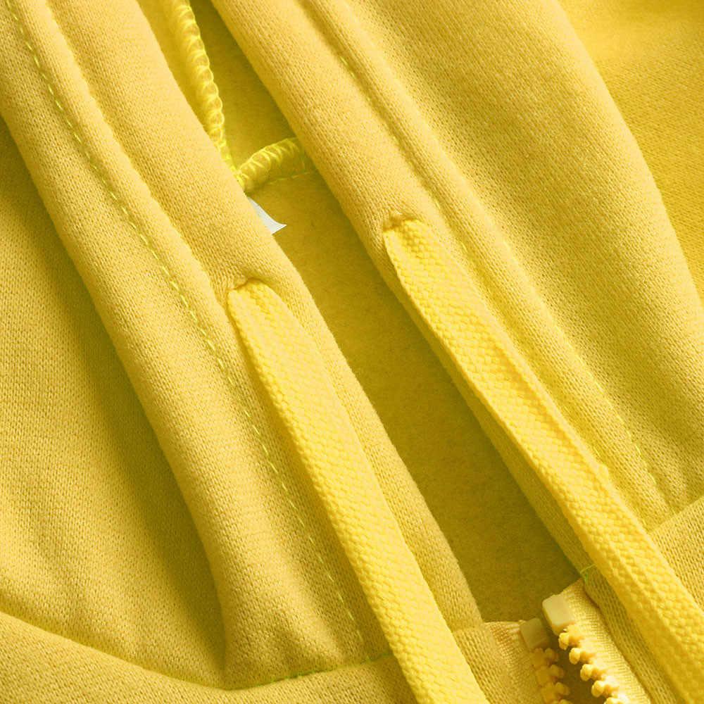 Ücretsiz devekuşu Hoodies bombacı ceket erkekler yol çalışması yüksek görünürlük kazak uzun kollu kapşonlu chaqueta hombre kış ceket erkekler 10